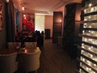 Рестобар «Пятая Авеню»