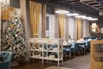 Ресторан Быковский - Брянск